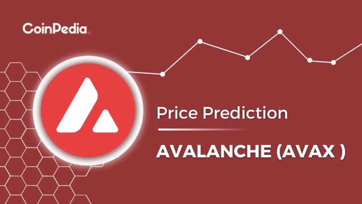 Avalanche Price Prediction: Will AVAX Price Hit $100 in 2021?