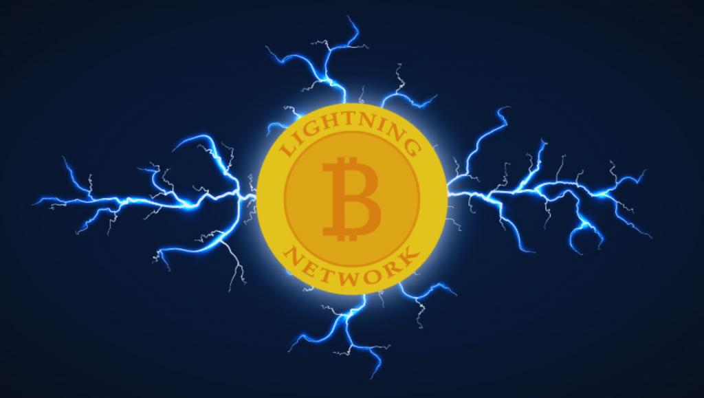 Bitcoin's Lightning Network a Trump Card Over Blockchains Like Cardano?
