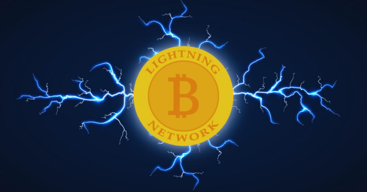 bitcoinlightningnetwork