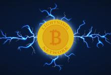 Photo of Bitcoin's Lightning Network a Trump Card Over Blockchains Like Cardano?