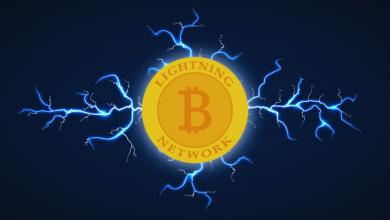 Photo of Bitcoin Showcases Bullish Signs, BTC Price Could Firmly Launch A Bull Run Soon