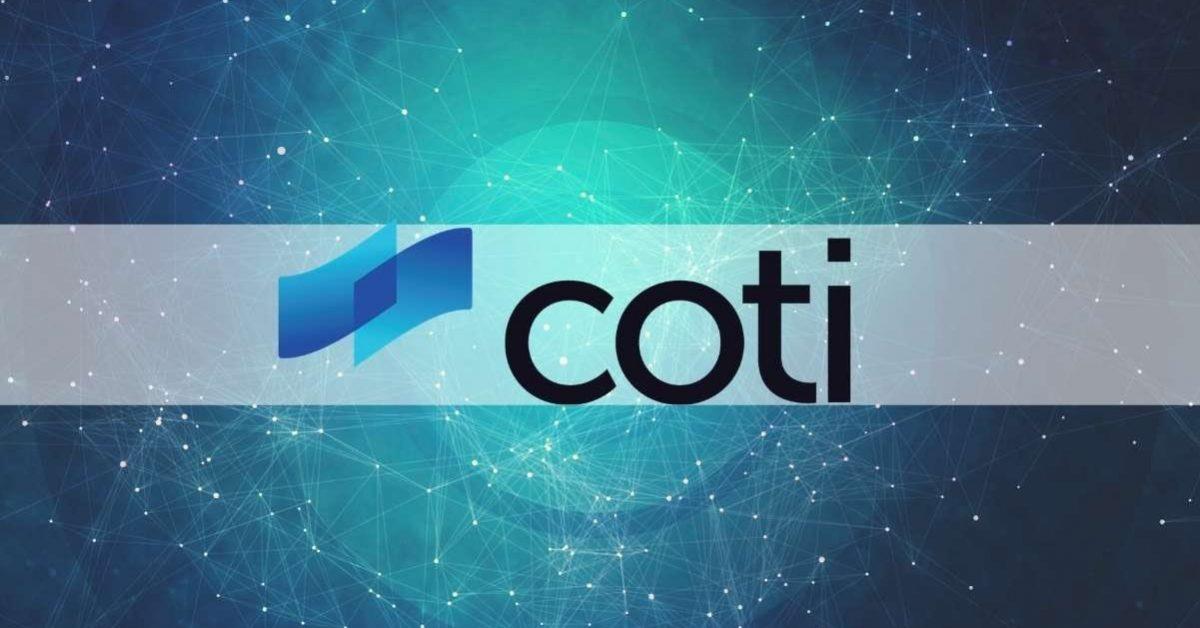 coti-crypto-news