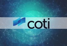 Photo of COTI Price soared by more than 25% in the last 24 hours. How high will the token rise?