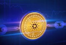 Photo of Cardano Price Could Lose Another 30% If The Traders Fail To Jump In!!!