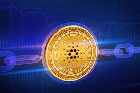 Traders Need to Keep an Eye on this Buy level for ADA Price!