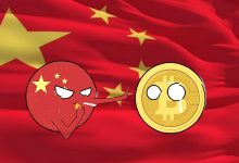 Photo of China's Last Goodbye to Bitcoin? Now Bitcoin is Preparing for $100,000