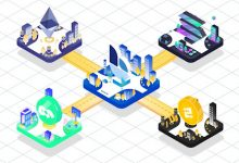 Photo of Blocto Unifies the Crypto & NFT Multi Chain Experience For Blockchain Newcomers