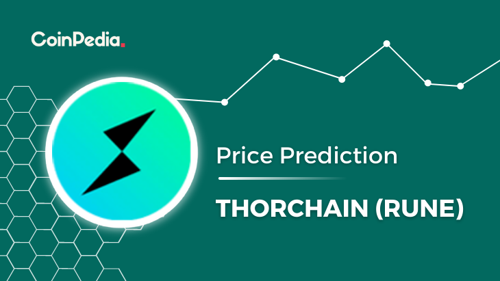 Thorchain Price Prediction
