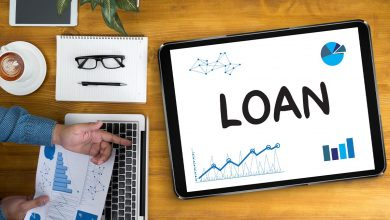 Photo of Useful Tips for Business Loans in the Philippines