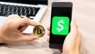 Photo of Is It Good to Buy Bitcoin on CashApp?