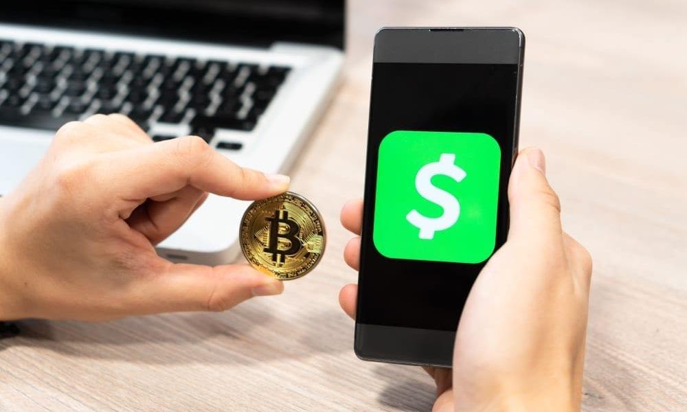 Cash-App-bitcoin-Square