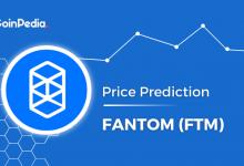 Photo of Fantom Price Prediction 2021: Will FTM Price Surge Beyond $10?