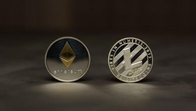 Photo of Litecoin Decadal Celebration Turns Out Special! Ethereum Lacks Behind LTC!