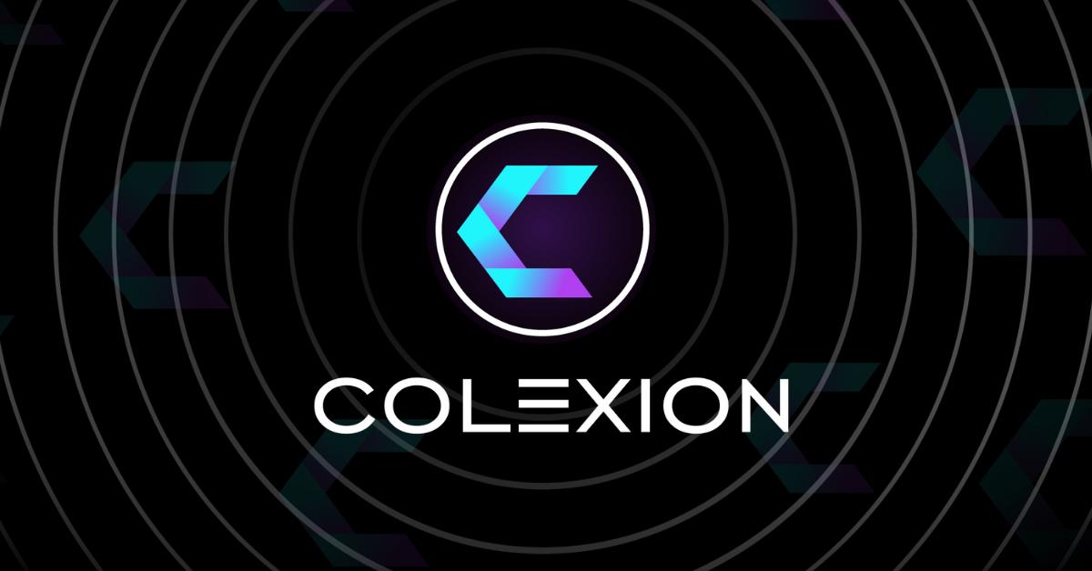 colexion