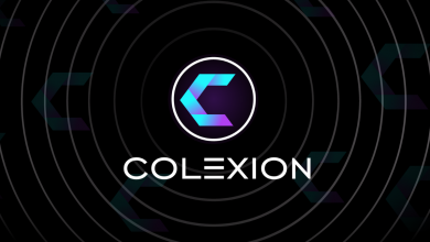Photo of NFT Marketplace Colexion Signs Exclusive Contract with Indian Celebrities and Sport Stars
