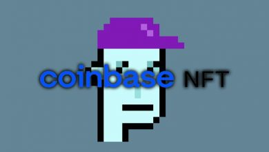 Photo of After Lending, Now NFT's, Will Coinbase Venture Into the Decentralized World?
