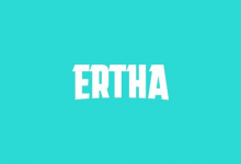Photo of Four Venture Capitalists Just Over-Subscribed Ertha's Seed Funding Round In One Day