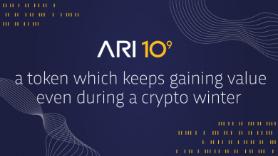 Photo of Bridging the Gap Between Traditional Finance and the World of Crypto – Discover Ari10