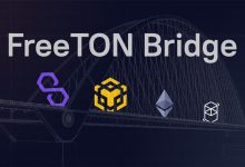 Photo of FreeTON Set to Launch GroundBreaking Bridge DAO At The End Of October