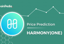 Photo of Harmony Price Prediction 2021: Will ONE Price Excel Beyond $1?