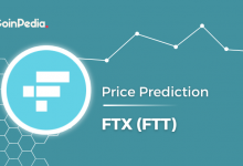 Photo of FTX Price Prediction 2021: Will FTT Price Take a Leg Up to $100?