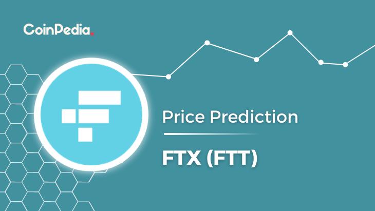 FTX Price