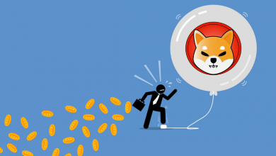 Photo of People Sold Their Bitcoin & Ethereum For Shiba Inu!! Will It Be Worth?