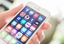 "Photo of Emerging Social Media Platforms Fighting ""Algorithm Dictatorship"""