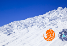 Photo of ORBS Now Listed on Pangolin, One of Avalanche's Largest AMM Platforms