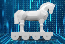 Photo of Why Newland Might Be the Trojan Horse of Decentralized Platforms